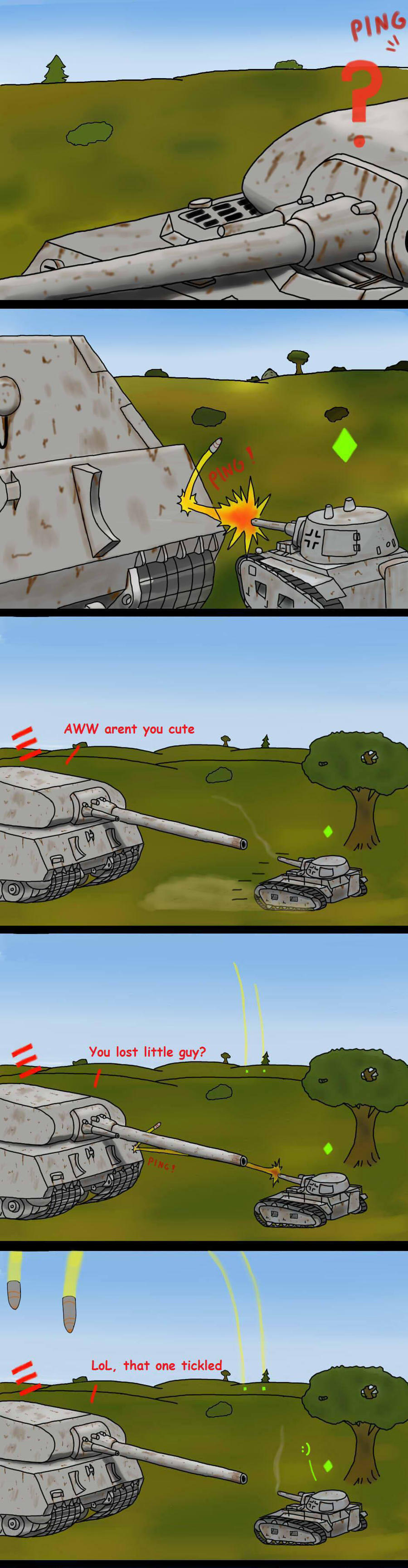 World of tanks comic 5 by thesourkraut on deviantart world of tanks comic 5 by thesourkraut publicscrutiny Image collections