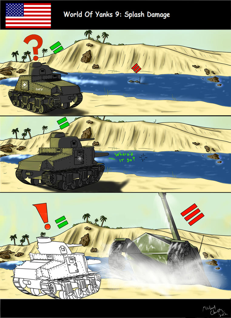 Wwii fun facts moln movies and tv 2018 wot comic offtopic world of tanks official forum publicscrutiny Image collections