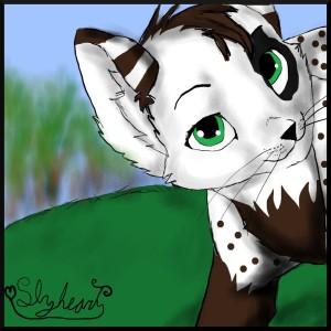 xxFlightx's Profile Picture