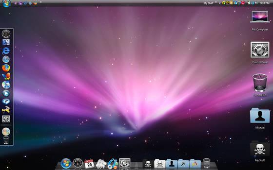 June 08 Desktop
