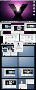 May 09 Desktop