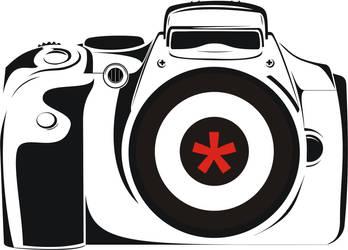 teaser camera by redbull-