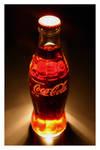 holy coke by redbull-