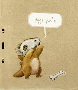 hugs plz by LeggRoom