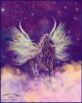 Heavenly Xanthus