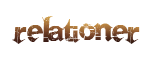 RELATIONER logo 2