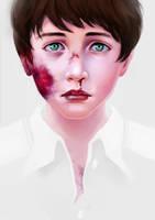 Trauma by lydia-the-hobo