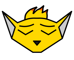 Foxtide888's Profile Picture