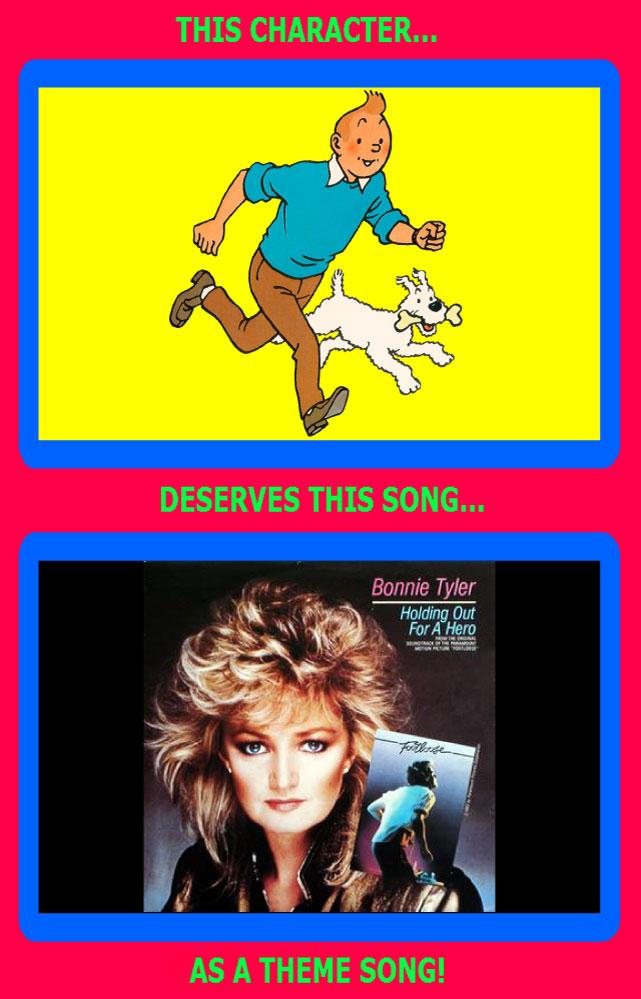 character_theme_song_meme__tintin_by_tandp d9u7b1q character theme song meme tintin by tandp on deviantart
