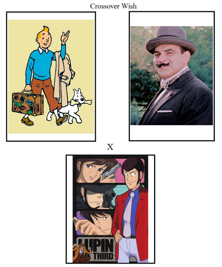 big_crossover_wish_meme_by_tandp dbn1rpl big crossover wish meme by tandp on deviantart