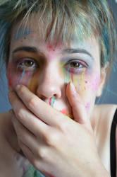 Rainbow Illness