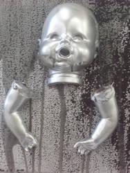 Metal Baby