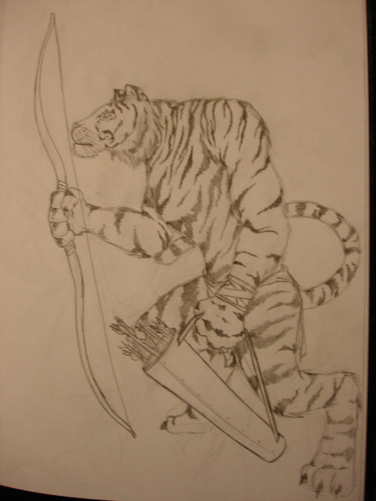 Speed dating manchester tiger tiger