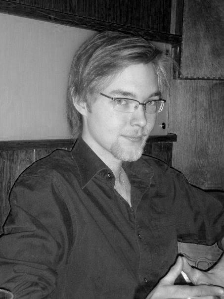 Sophonax's Profile Picture