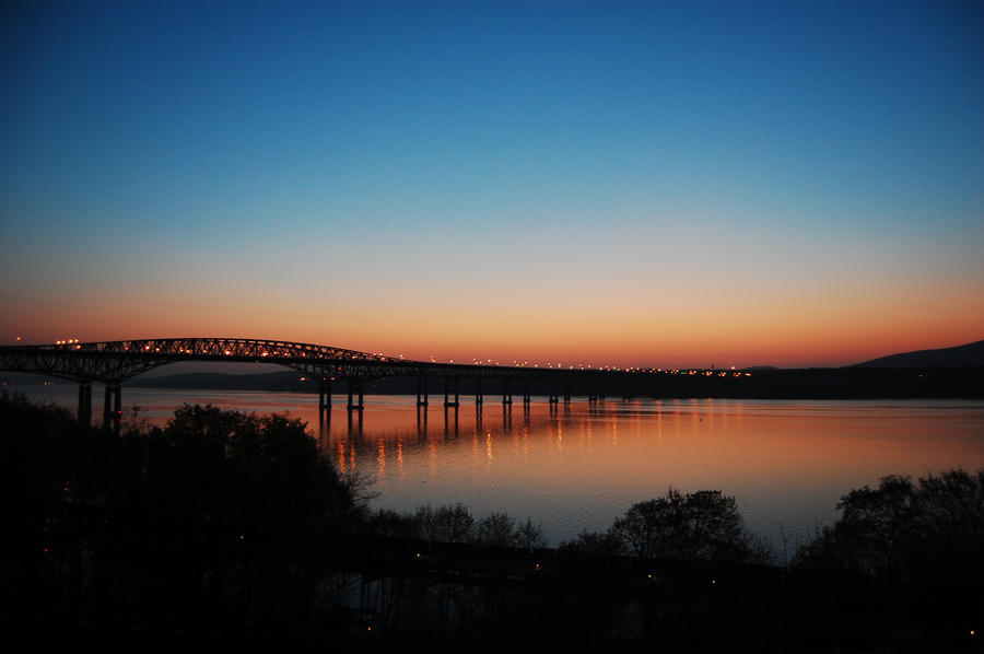 newburgh chat Find lgbt events, happenings, city guides and things to do to plan your next trip to the hudson valley.