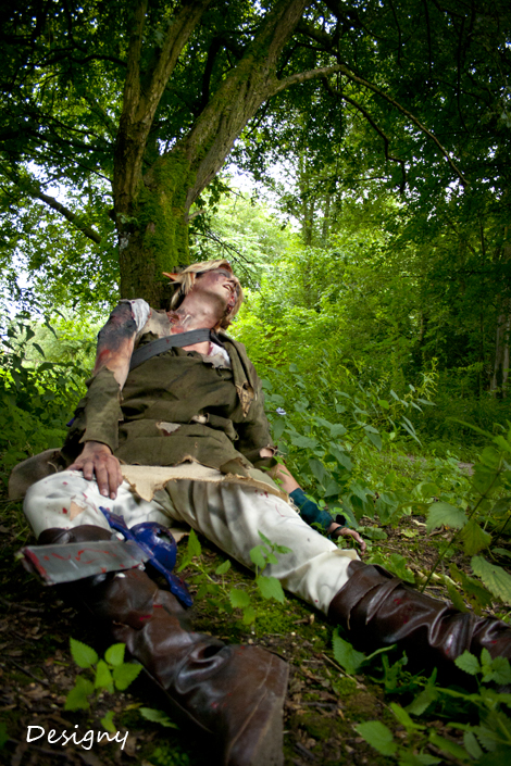 even_zombies_need_to_rest_by_bharam-d45uk2w.jpg