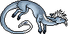 Serpentine Sole by PixleRelish