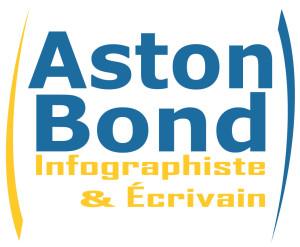 Aston-Bond's Profile Picture