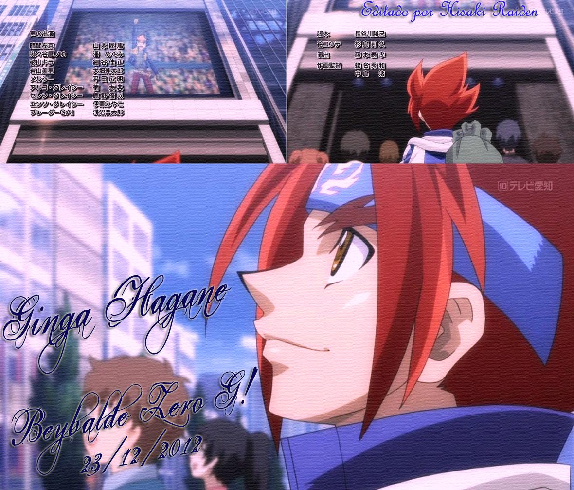 Hisaki-Raiden's Profile Picture