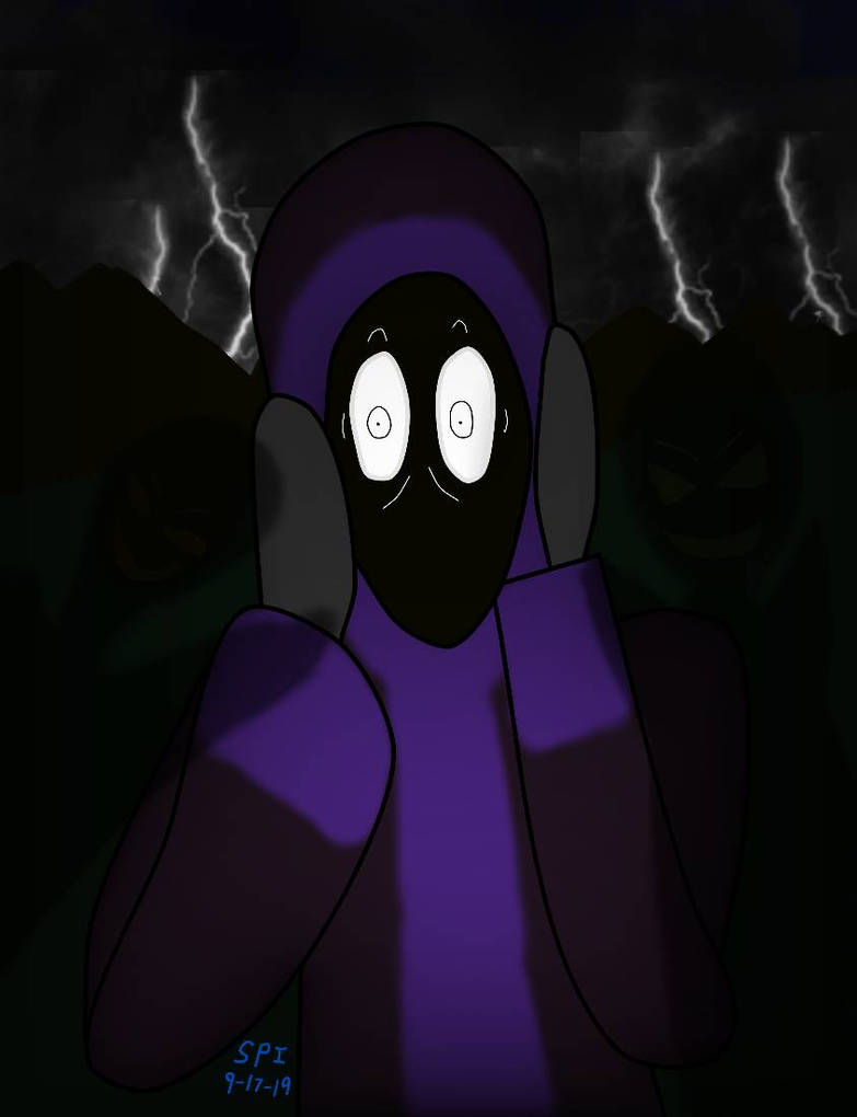 The Mage unmasked (Cover)