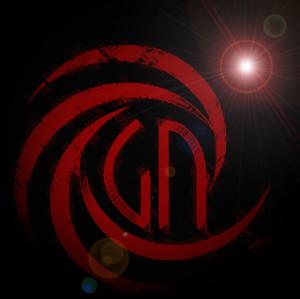 GN-GR's Profile Picture