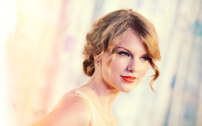 Taylor Swift - Glow