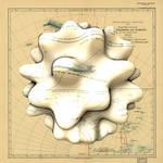 Tacitus Antarctica by Trance-Plant