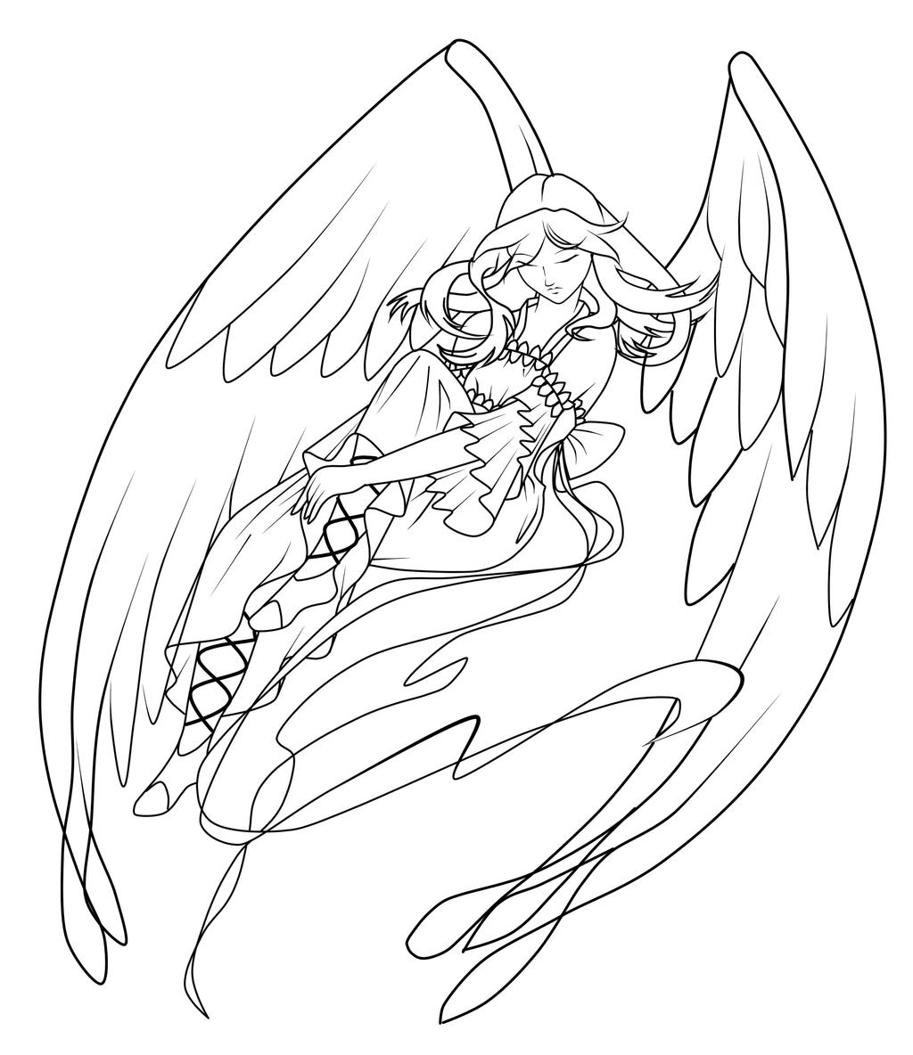 Image Result For Serene Coloring Book