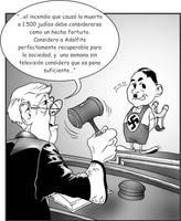 Ley del Menor 2003 by IsraLlona