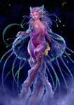 Lady Cnidae
