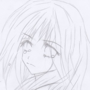 PinkBerryxX's Profile Picture
