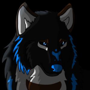 Eponas's Profile Picture