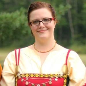 ravenskye's Profile Picture