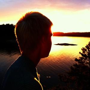 95niltar's Profile Picture