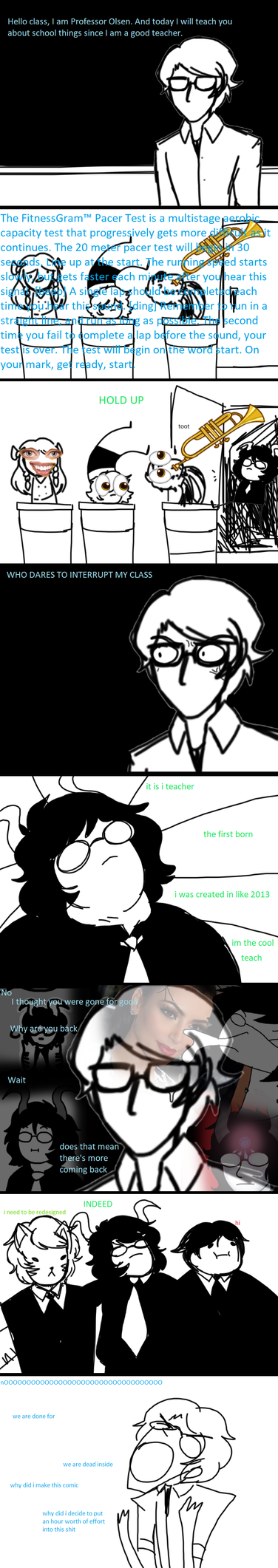 2014 is coming back.png by moonxkitten