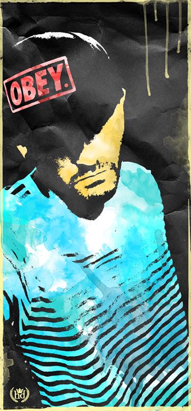 wyte-majick's Profile Picture