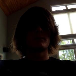 Fullshot75's Profile Picture
