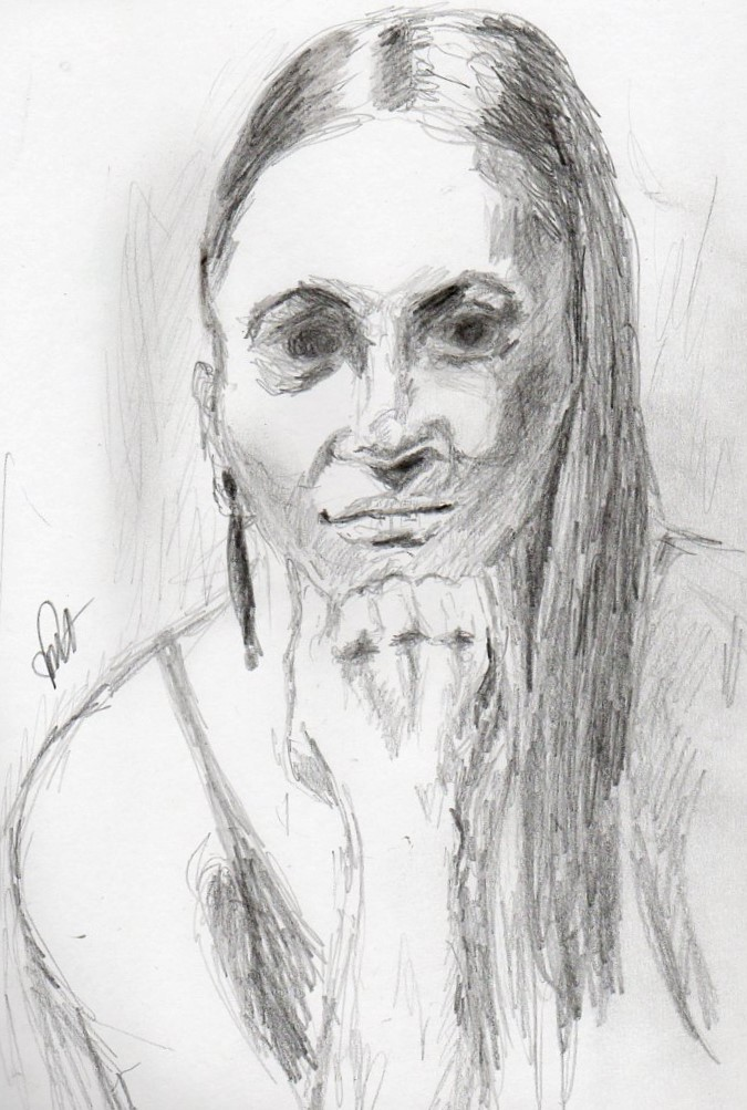Margarete by fiorelvira