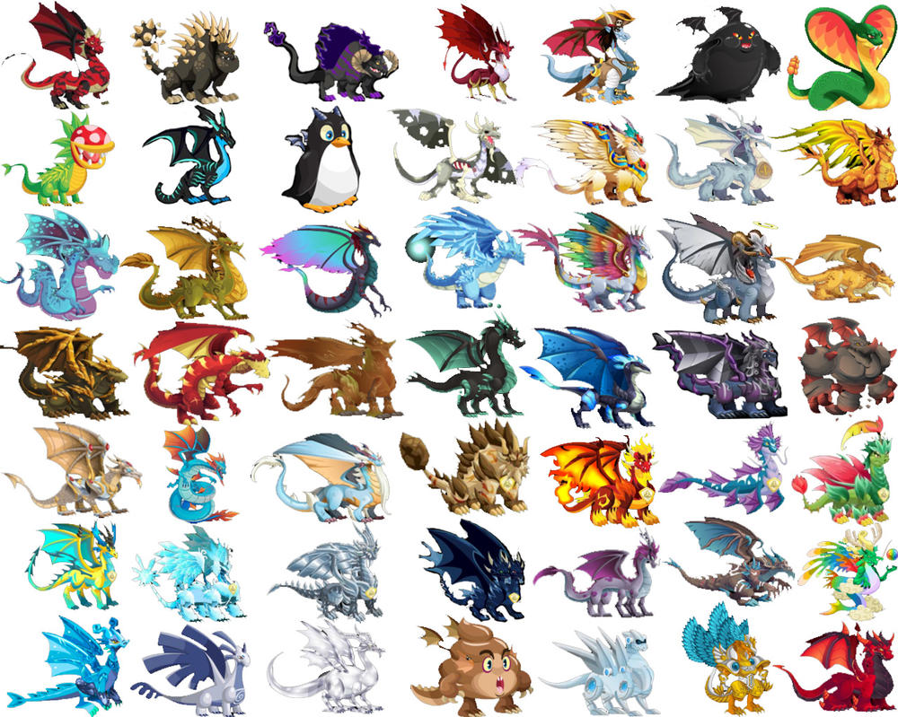 Image - Photon Dragon 3c.png | Dragon City Wiki | FANDOM ... |Photon Dragon Dragon City