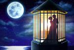 CM: Dancing in the Moonlight