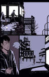 page flats 02