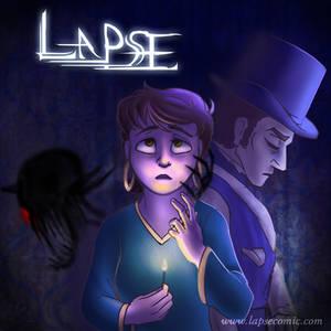 Lapse: Shadows