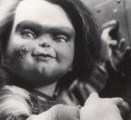 Chucky angle by captstar1