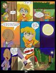 Lucky Fangs Comic Pg 34