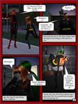 Bats in Harley's Belfry pg. 3