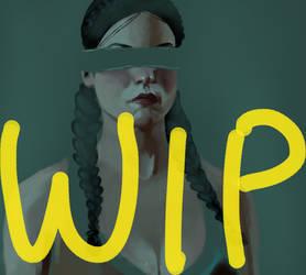 Philippa Eilhart wip