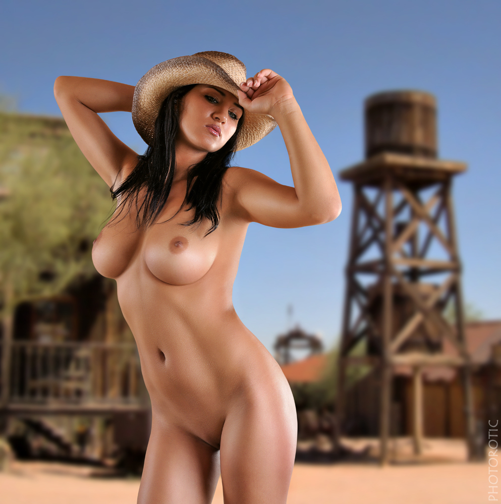 Old west sex tgp