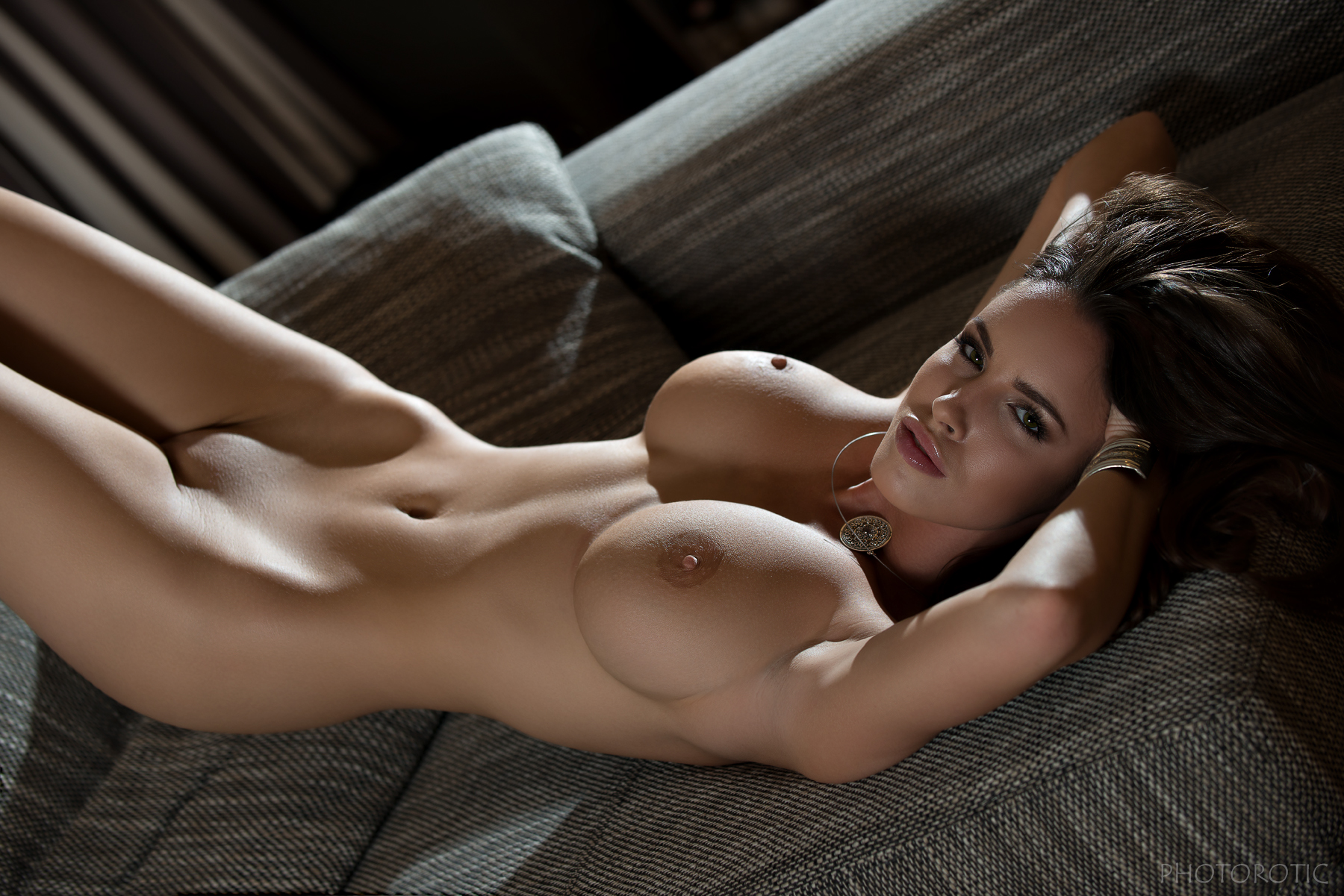 Ебутся полные самые сексуальные девушки в мире голыми наташей брюнеткой