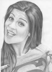 Lilly Singh - IISuperwomanII