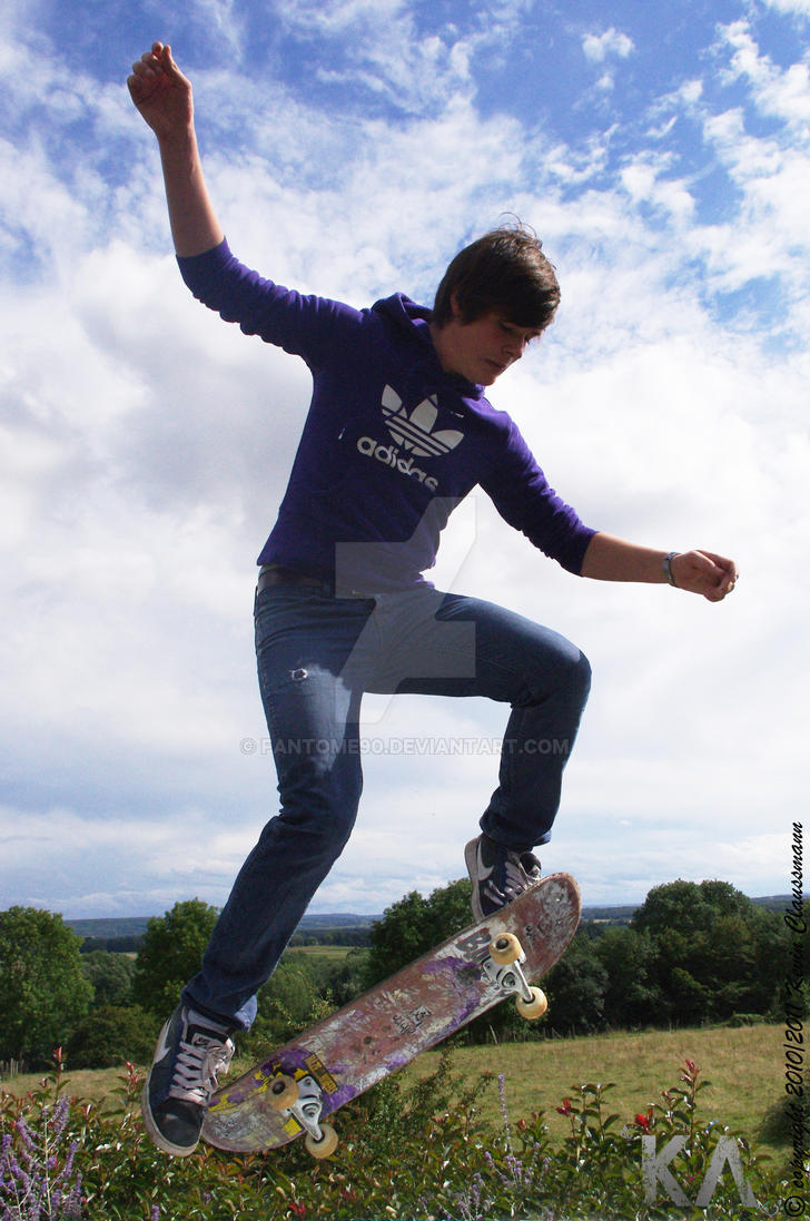 skate life In june 1976, national skateboard shows, inc, a new production company, spent 250,000 dollars to develop the skateboarding world masters invitational, and the world professional skateboard championships invitational was held in california in september.